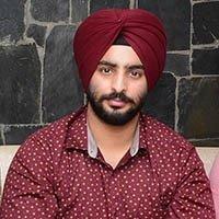 Mananbir Singh