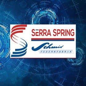 Serra Spring