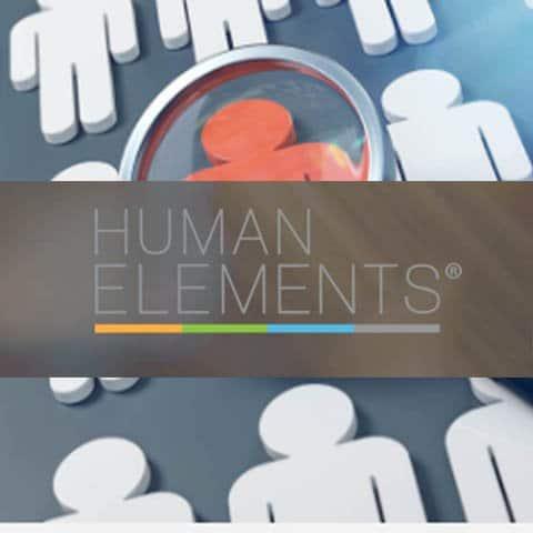 Human Elements