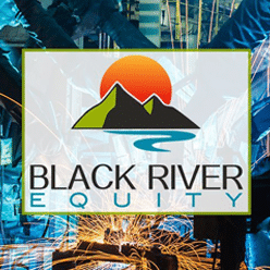 Black River Equity