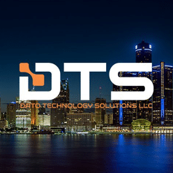 Dato Technology Solutions