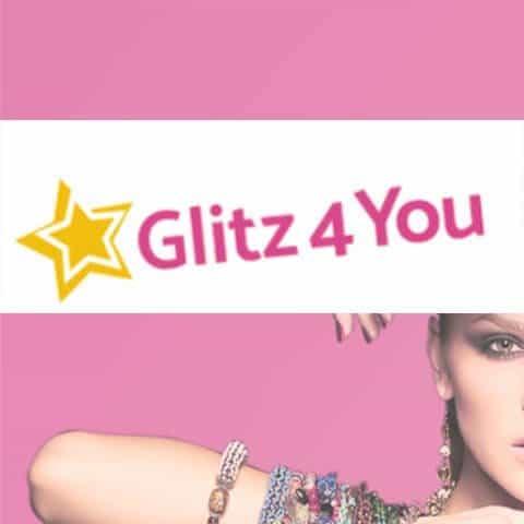 glitz4you