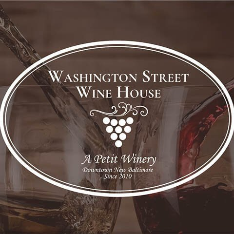 Washington Street Winehouse
