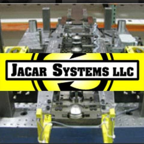 Jacar-Systems