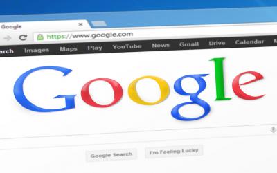 Google Reviews: How to get them!